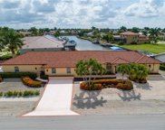 191 Lamplighter Dr, Marco Island image