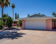 4137 W Missouri Avenue, Phoenix image