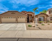 12521 W Rancho Court, Litchfield Park image