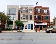 1016 N California Avenue, Chicago image