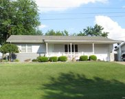 9879 Highway B, Perryville image