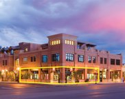 601 Lincoln Avenue, Steamboat Springs image