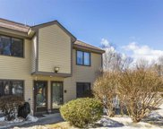 5 Swiftwater Drive Unit #8, Allenstown image