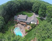 17251 Loggers Trail, Grand Haven image