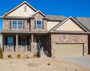 5410 Maple Creek, Smyrna image