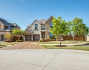 715 Sweet Iron Road, Frisco image