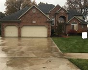 29090 Bay Pointe Dr, Chesterfield image