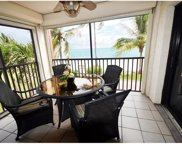 4770 Estero BLVD Unit 101, Fort Myers Beach image