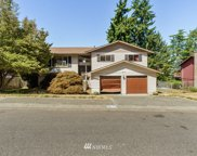 3822 SW 331st Street, Federal Way image