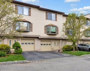 201 Watchung Ave, Bloomfield Twp. image