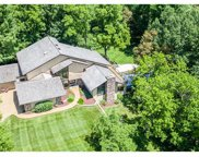 16121 Walnut Hill Farm, Chesterfield image