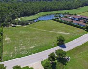 1215 Gordon River Trl, Naples image
