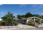 1600 RHODODENDRON DR SPAC Unit #448, Florence image