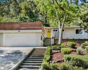 7 Easton Ct, Orinda image