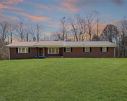 1020 New Bowers Road, Lexington image