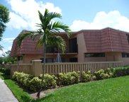 8279 Severn Drive Unit #A, Boca Raton image