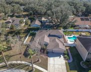 1625 Harvest Grove Court, Valrico image