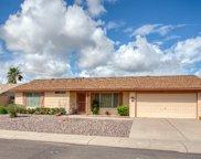 11626 S Mohave Street, Phoenix image