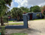 1632 NW 11th St, Fort Lauderdale image