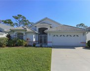17570 Coconut Palm CT, North Fort Myers image