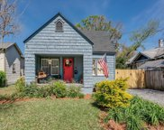 2761 FORBES ST, Jacksonville image