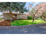3532 MEADOWVIEW  ST, Albany image