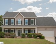 403 Wingcup Way, Simpsonville image