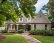 23 Pine Crest Rd, Mountain Brook image