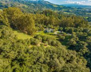 227 Valley View Road, Watsonville image
