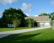 1519 SW Andalusia Road, Port Saint Lucie image