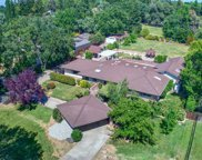 5930  Hoffman Lane, Fair Oaks image