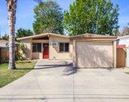 661  Glen Oaks Rd, Thousand Oaks image