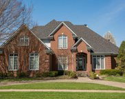 2220 Highland Springs Pl, Louisville image