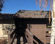 3105 Cashill Blvd, Reno image