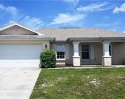 2527 NE 6th PL, Cape Coral image