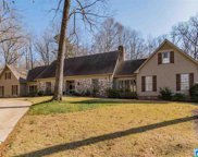 179 Bent Tree Acres, Indian Springs Village image