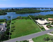 521 S Shore Drive, Osprey image