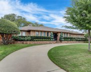 3958 Summercrest Drive, Fort Worth image