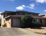640 Arbutus Ave, Sunnyvale image