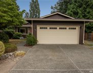 15304 111th Ave NE, Bothell image