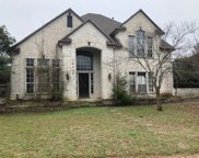 15352 English River Loop, Leander image