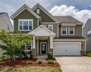 15111 Springwood Estate  Drive, Charlotte image