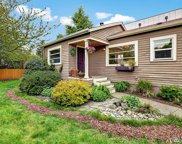 8723 1st Ave NW, Seattle image