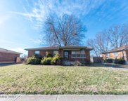 2700 Bagby, Louisville image