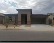 22479 E Silver Creek Lane, Queen Creek image