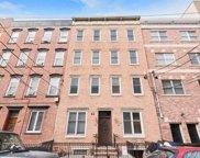 518 Park Ave Unit 4L, Hoboken image
