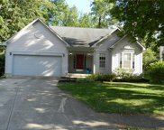3619 Crickwood  Court, Indianapolis image