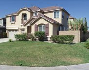 6782 Ruby Canyon Drive, Eastvale image