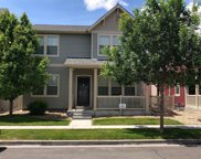 9656 East 105th Place, Commerce City image