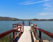 2660     Eastlake Drive, Kelseyville, CA image